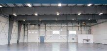 Interior-B2-1170x560_grid.jpg