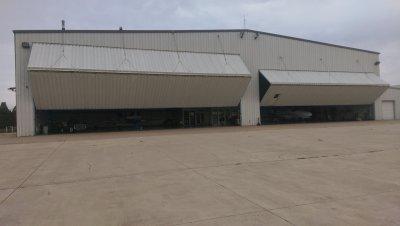 New_Castle_Delaware_Hangar_gallery.jpg
