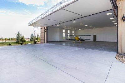 8312_Airpark_Heights-D_gallery.jpg