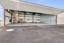 Hangar_C138_grid.jpg