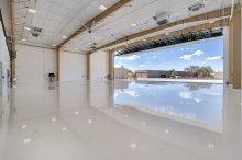 Levitz_Interior_Hangar_grid.jpg