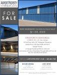 Glendale_Hangar_6_2019_grid.jpg