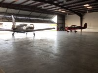 Hangar_Back_to_Front_View.a_grid.jpg