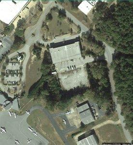 Falcon_Field_Aerial_gallery.jpg