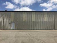 Hangar for Sale in Camarillo, CA