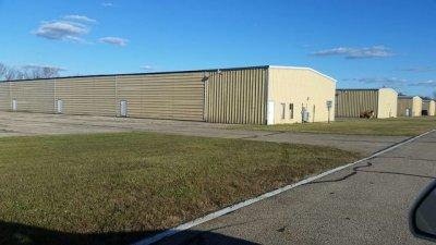Hangar_Building_gallery.jpg