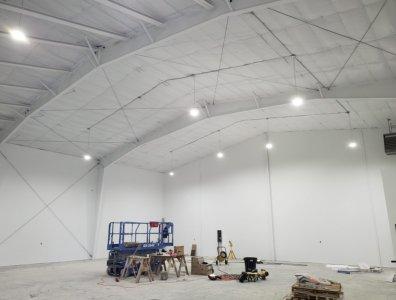Hangar_EV12_In_Progress_gallery.jpg
