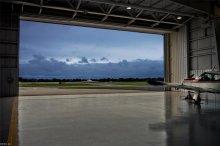 632_Corporate_looking_out_grid.jpg