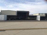Hangar for Sale in Van Nuys, CA