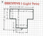 Exec_1_Layout_list.png