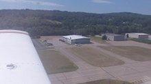 Hangar_002_grid.jpg