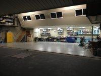 Hangar for Sale in Santa Paula, CA