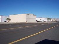 Hangar for Sale in THERMAL, 92274, CA
