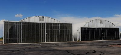 coolidge-airport-hanger2_gallery.jpg