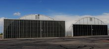 coolidge-airport-hanger2_grid.jpg