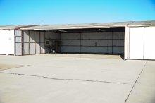Hangar for Sale in Camarillos, CA