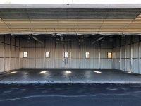 Hangar_Inside_grid.jpg