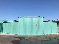 Hangar for Sale in Oxnard, CA