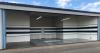 KHIO_T-Hangar2_list.png