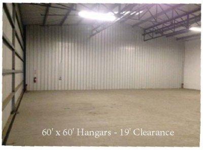 Q-Hangar_Interior_gallery.jpg