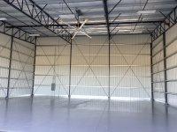 Hangar for Rent in Camarillo, CA