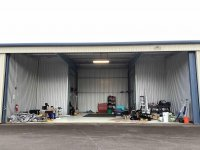 Hangar_pic_grid.jpg