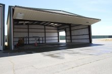 Hangar1_grid.jpg
