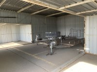 Hangar for Sale in Chino, CA