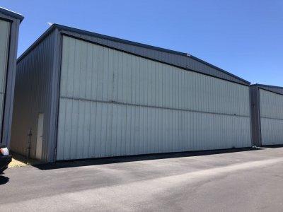 2_Outside_Hangar_closed_gallery.jpg