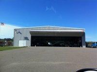 Hangar for Sale in Lompoc, CA
