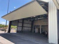 Hangar_View_2_grid.jpeg