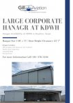 Corporate_Flyer_-_KDWH_grid.jpg