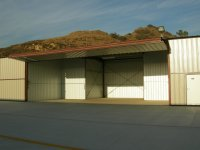 Copy_of_T-HANGAR_INSIDE_grid.jpg