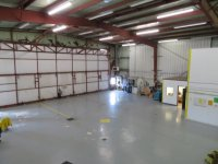 Hangar_1_Hangar_grid.jpg