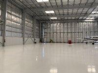 Hangar_grid.jpg
