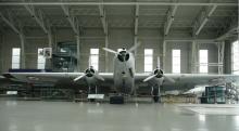 steel-airplane-hangars_grid.png