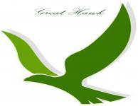 Logo_-_Great_Hawk_grid.png