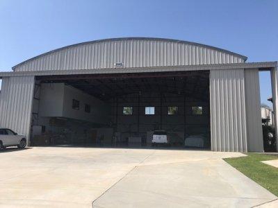 Hangar_2043_5_gallery.jpg