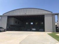 Hangar for Sale in El Cajon, CA