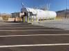Hangar_Fuel_list.png