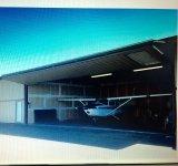 DC39ACC7-DE03-420E-B223-BD48C8CBB420_grid.jpeg