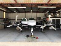 Hangar for Sale in Camarillo , CA