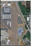 Hangar_Pic_grid.png