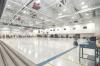 Hangar in C