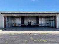 DRO_Hangar_grid.jpg