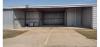 Hangar in K